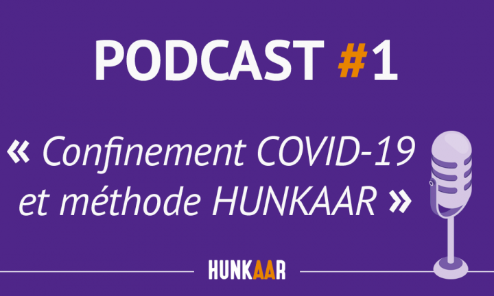 podcast-1-hunkaar
