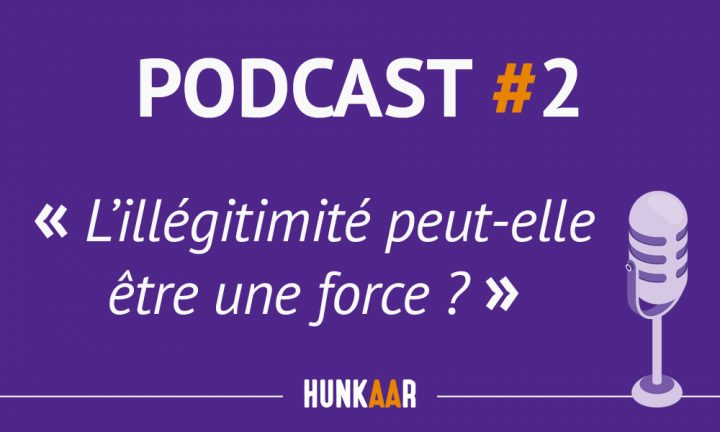 podcast-2-hunkaar