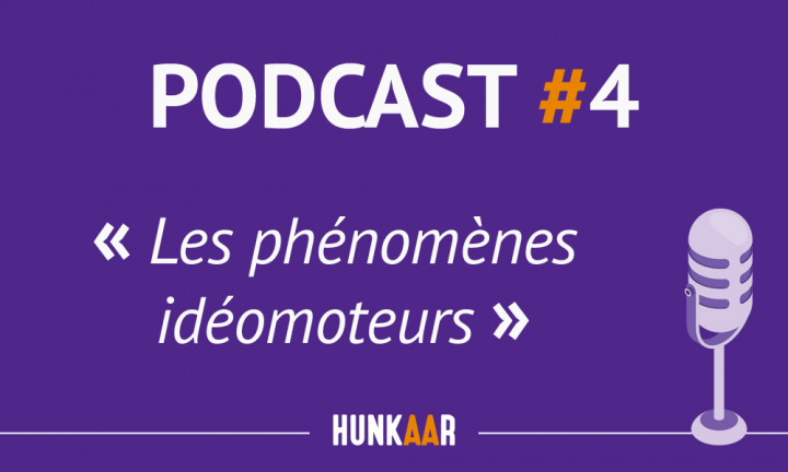 podcast4-phenomenes-ideomoteurs